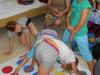 punat-2014-31-igre-v-sobi